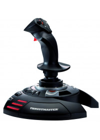 Thrustmaster T.Flight Stick X PC, PS3