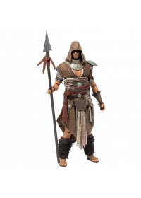 Figurka Assassin's Creed - Ah Tabai