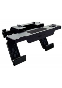 Speed-Link Tork Camera Stand for Xbox One, black