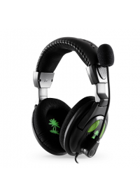 Turtle Beach Ear Force X12 pre Xbox 360,PC