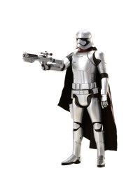 Figúrka Star Wars Episode VII Wave 1 - Captain Phasma 51 cm