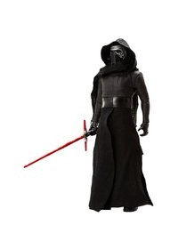Figúrka Star Wars Episode VII Wave 1 - Kylo Ren 51 cm