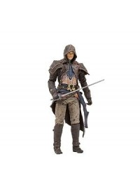 Figurka Assassin's Creed - Arno Dorian