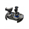 Thrustmaster Joystick T-FLIGHT HOTAS 4 pre PS4