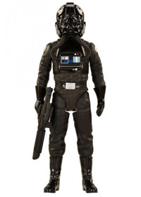 Figúrka Star Wars Big Size-TIE Fighter Pilot 51 cm