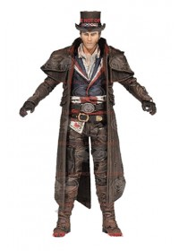 Figúrka Assassin´s Creed Series 5 - Union Jacob Frye 15 cm