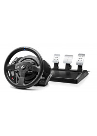 Thrustmaster T300 RS GT Edícia PS4, PS3, PC