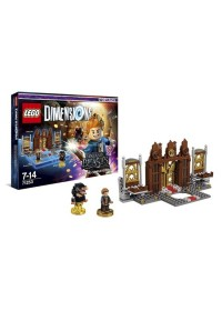 LEGO Dimensions Story Pack Fantastic Beasts (Harry Potter)