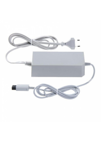 Wii AC Adapter Wii EUR