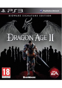 Dragon Age 2 - Signature Edition