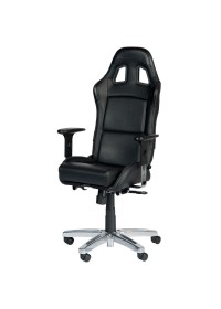 Playseat Office Game Seat - kancelársky