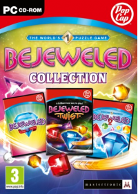 Bejeweled Collection
