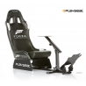 Playseat Forza 2013