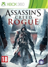 Assassins Creed: Rogue