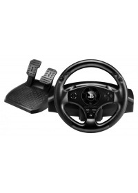 Thrustmaster T80DC pre PS4 a PS3