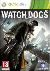 Watch Dogs (Special Edition)