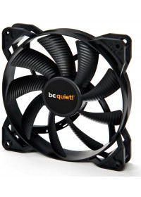 Be quiet! / ventilátor Pure Wings 2 / 140mm / 3-pin / 18,8dBa