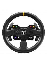 Thrustmaster 28 GT Wheel Leather