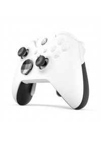 Microsoft Xbox One Wireless Controller - ELITE