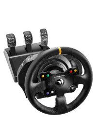 Thrustmaster TX Racing Wheel Leather Edition Xbox One a PC