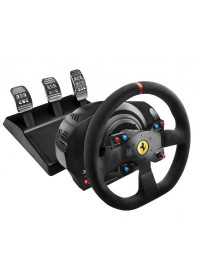 Thrustmaster T300 Ferrari 599XX EVO Edition PS4 PRO,PS3 a PC