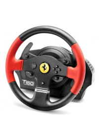 Thrustmaster T150 Ferrari PS4,PS3 a PC