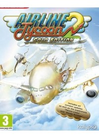 Airline Tycoon 2 Gold