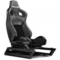 Next Level Racing GT Seat Add-on for Wheel Stand DD/ Wheel Stand 2.0