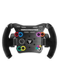 Thrustmaster Volant TM Open Add-On, pre PC, PS4, XBOX ONE