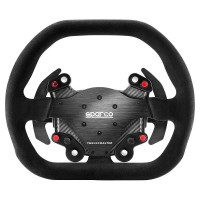 Thrustmaster Volant TM COMPETITION Add-On Sparco P310 MOD, pre PC, PS4, XBOX ONE