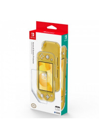 Screen & System Protector for Nintendo Switch Lite