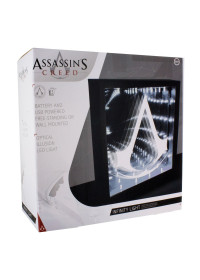 Assassins Creed Infinity Light