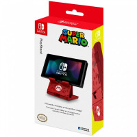 Compact PlayStand for Nintendo Switch - Mario