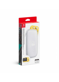 Carry Case for Nintendo Switch Lite