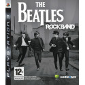 Rock Band: The Beatles