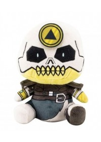 Sea Of Thieves - Gold Hoarder Stubbins Plush (GE3591)