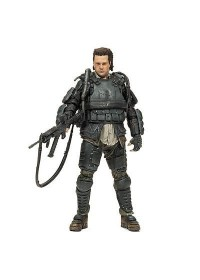 Figurka The Walking Dead: TV Series 8 -  Eugene Porter