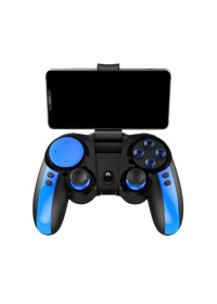 Bluetooth Gamepad iPega 9090