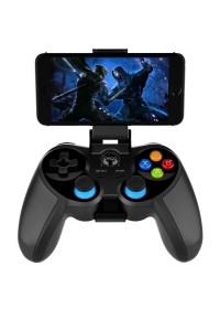 Bluetooth Gamepad iPega 9157