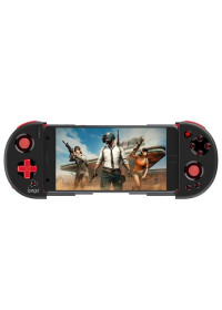 Bluetooth Gamepad iPega 9087S