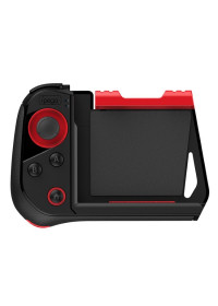 Bluetooth Gamepad iPega 9121