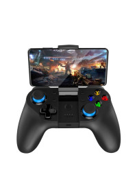 Bluetooth Gamepad iPega 9129