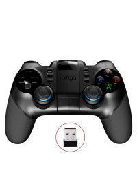 Bluetooth Gamepad iPega 9156 s USB