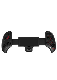 Bluetooth Gamepad iPega 9023S
