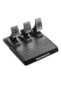 Thrustmaster T3PM, Magnetické Pedále PS5,PS4,Xbox,PC
