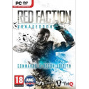 Red Faction Armageddon - Commando & Recon Limited Edition