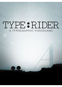 Type: Rider (PC) DIGITAL