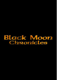 Black Moon Chronicles (PC) DIGITAL