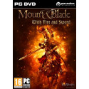 Mount & Blade: With Fire and Sword (PC) DIGITAL