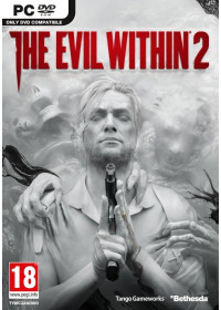 The Evil Within 2 (PC) DIGITAL